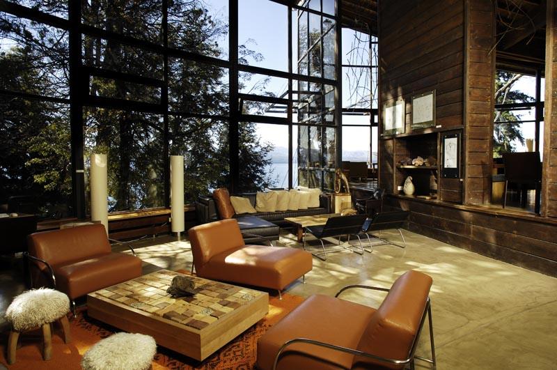 Hotel en Bariloche Design Suites Hoteles de Dise241o : gal004 from www.designsuites.com size 800 x 531 jpeg 141kB