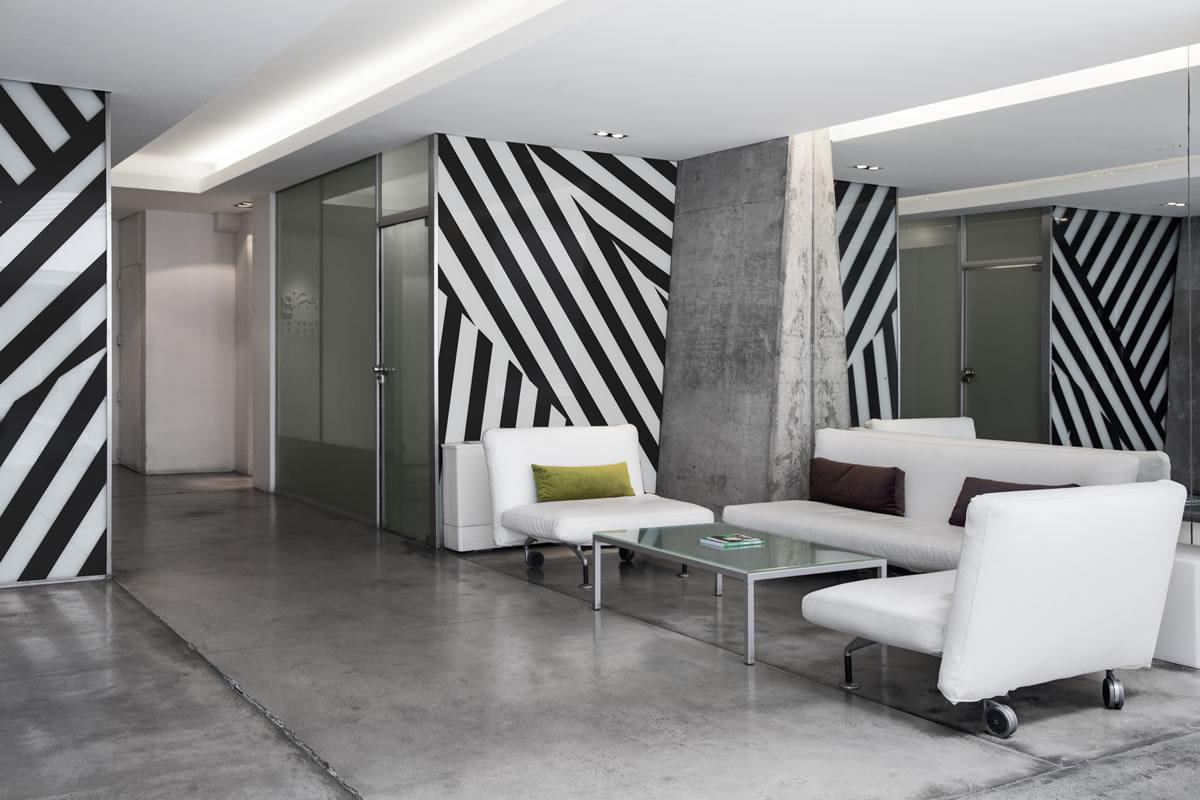 Hotel in buenos aires design suites design hotels for Hotel design buenos aires