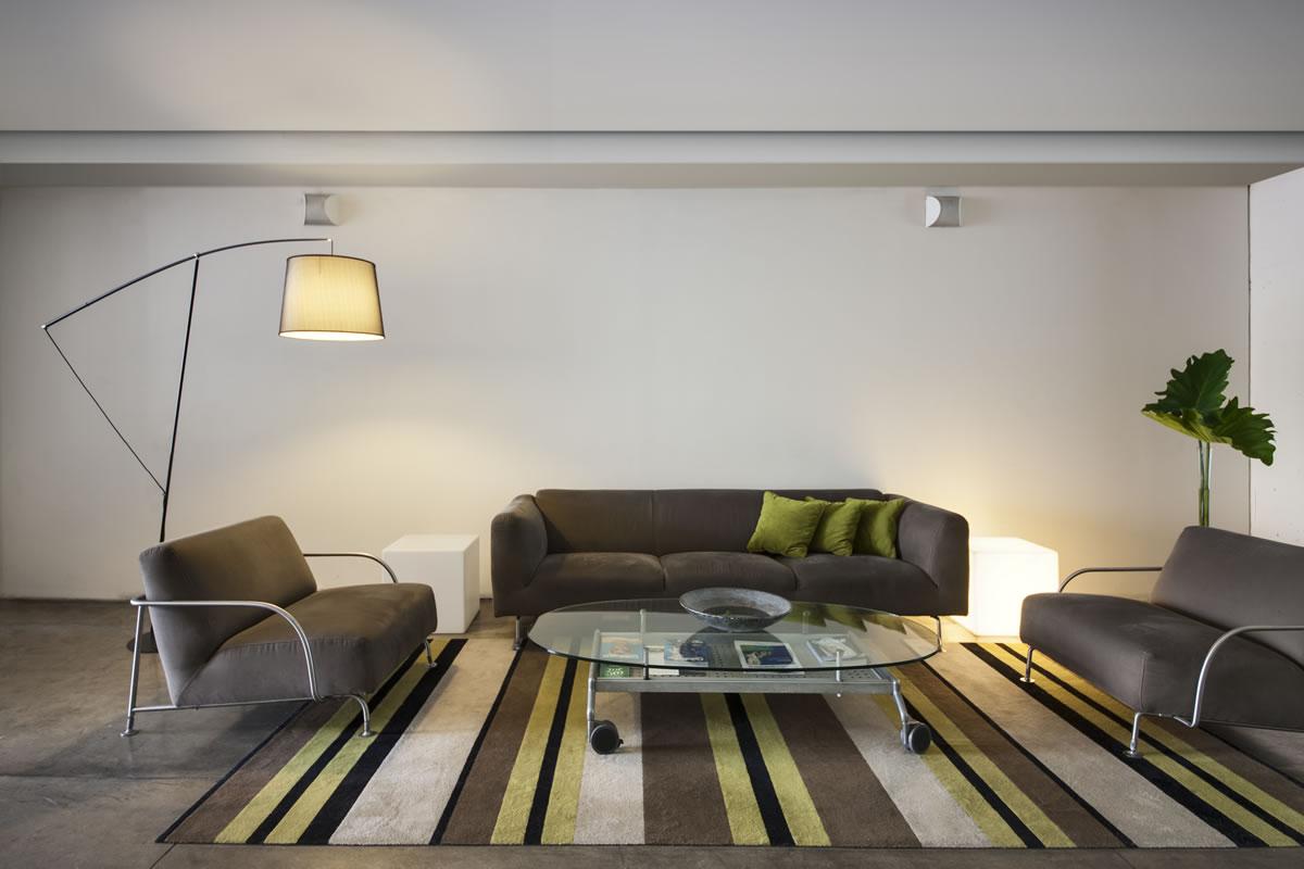 Hotel en buenos aires design suites hoteles de dise o for Ce design buenos aires